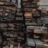 Timber hardwood Oregon 1